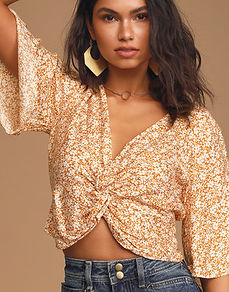 sage-the-label-wild-honey-knot-front-top