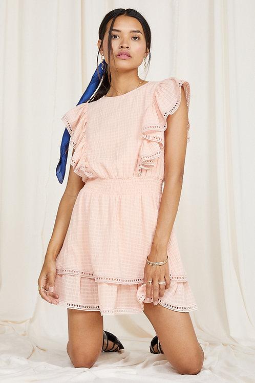 Summers Eve Dress