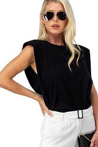 The-Phia-Padded-Shoulder-Muscle-Tee-in-B