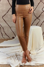 stare-mesto-high-waisted-pant-bronze-9db