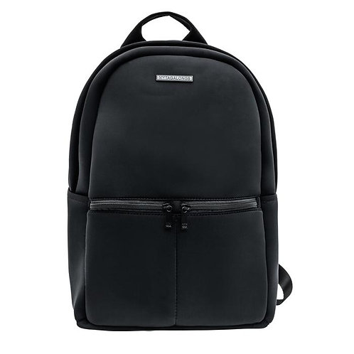 Backpack-Onyx