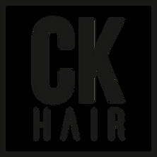 CK Hair Friseur Leingarten Kontakt