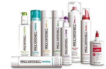 CK Hair Leingarten Produkte