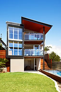 Residential Structural Engineers