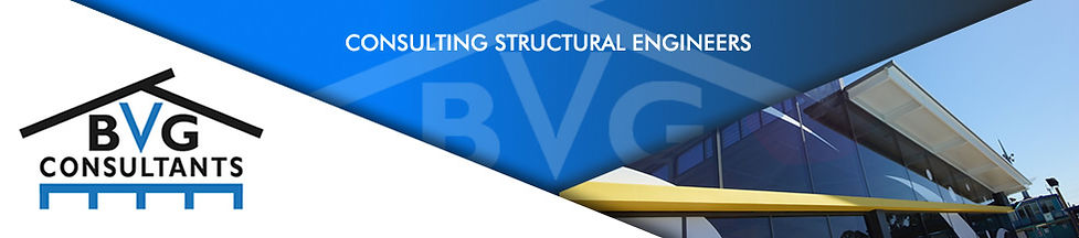 BVG Consultants Structural Engineers