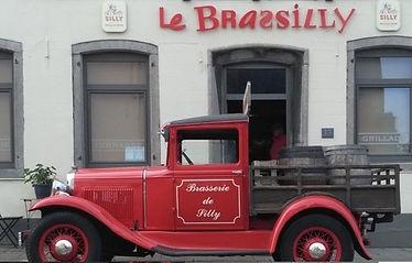 2019-08-22 01 Brassilly.jpeg