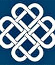 Butler Wills and Estates Logo