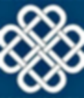 Butler Wills and Estates Logo