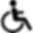 wheelchair accessible icon.png