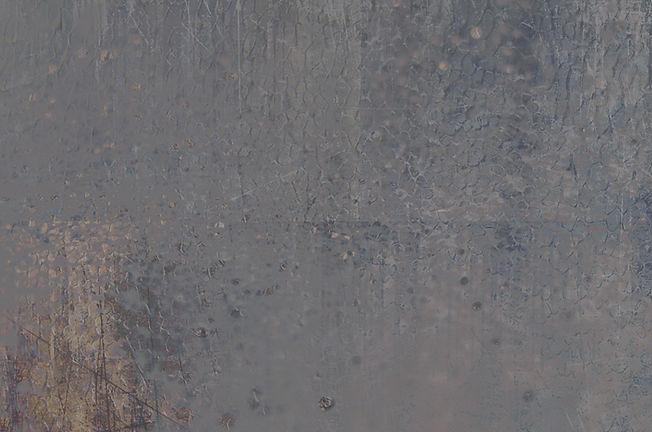 capu-carte-fond-89x59mm-fp.jpg