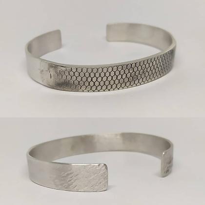 Bracelet medulla