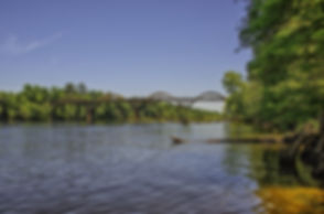 Wetumpka bridge over Coosa River.jpg