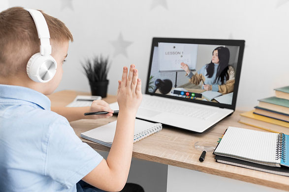 close-up-kid-during-online-class.jpg