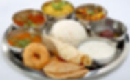 indian-vegetarian.jpg