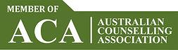 ACA Members Logo.jpg
