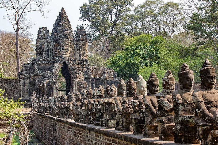 angkor-thom-1349581_960_720.jpg