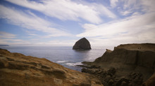 Capturing Cape Kiwanda