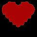 Logo-SMC-alta-resolucao.png