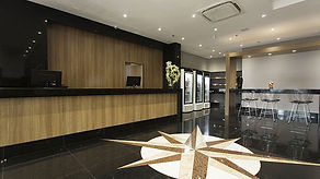 royal-express-hotel-savassi-galleryrecep