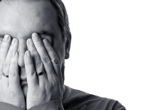 SUPONER Y REACCIONAR: INGREDIENTES PERFECTOS PARA LA INFELICIDAD