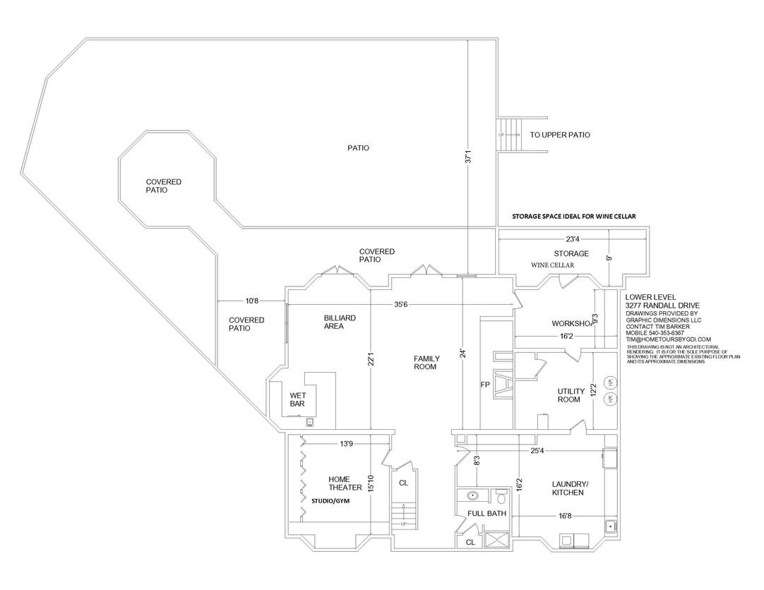 Randall Lower Floor Plan.jpg