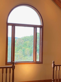 Minstrels Balcony.jpeg