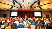 Southern CA Blood Cancer Conference