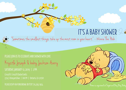 Baby Shower Invitation.jpg