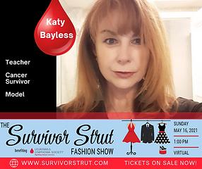 Katy Bayless (1).png