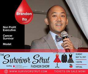 Brandon Ito (1).png