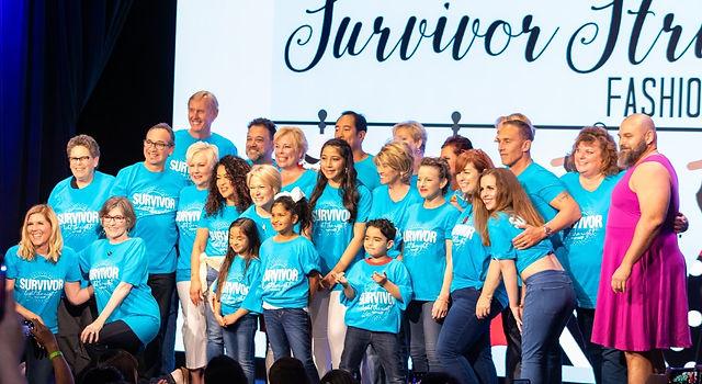 Survivor Strut2019-41.jpg