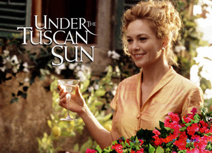 Lessons on Love from Under the Tuscan Sun