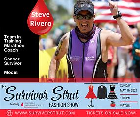 Steve Rivero (2).png