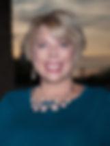 Dianne Callahan 11-16A.jpg