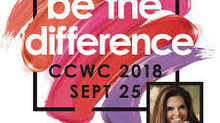 Central CA Women's Conference
