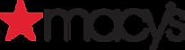 2000px-Macys_logo.svg.png