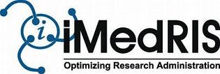 iMedRIS_logo.jpg