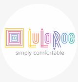 197-1976593_lularoe-lularoe-logo.png