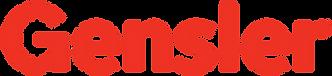 1280px-Gensler_logo.svg.png