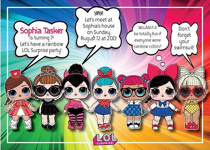 Sophia's birthday invitation.jpg
