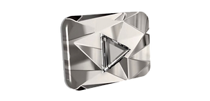 440-4404651_diamond-play-button-png-yout