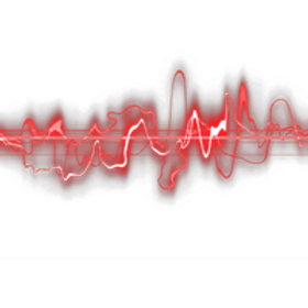 27504-4-sound-wave-free-download-thumb.p