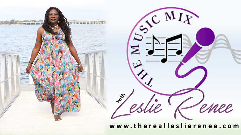 TMM WITH LESLIE RENEE POSTCARD FLYER.png