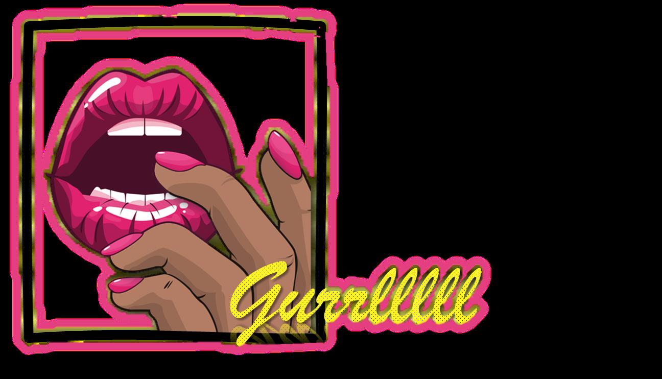 GURLLLLLL TV LOGO NO BG.png