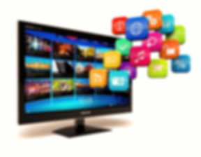kisspng-internet-television-streaming-media-smart-tv-cable-tv-5ad22b10cee7e7_edited.jpg