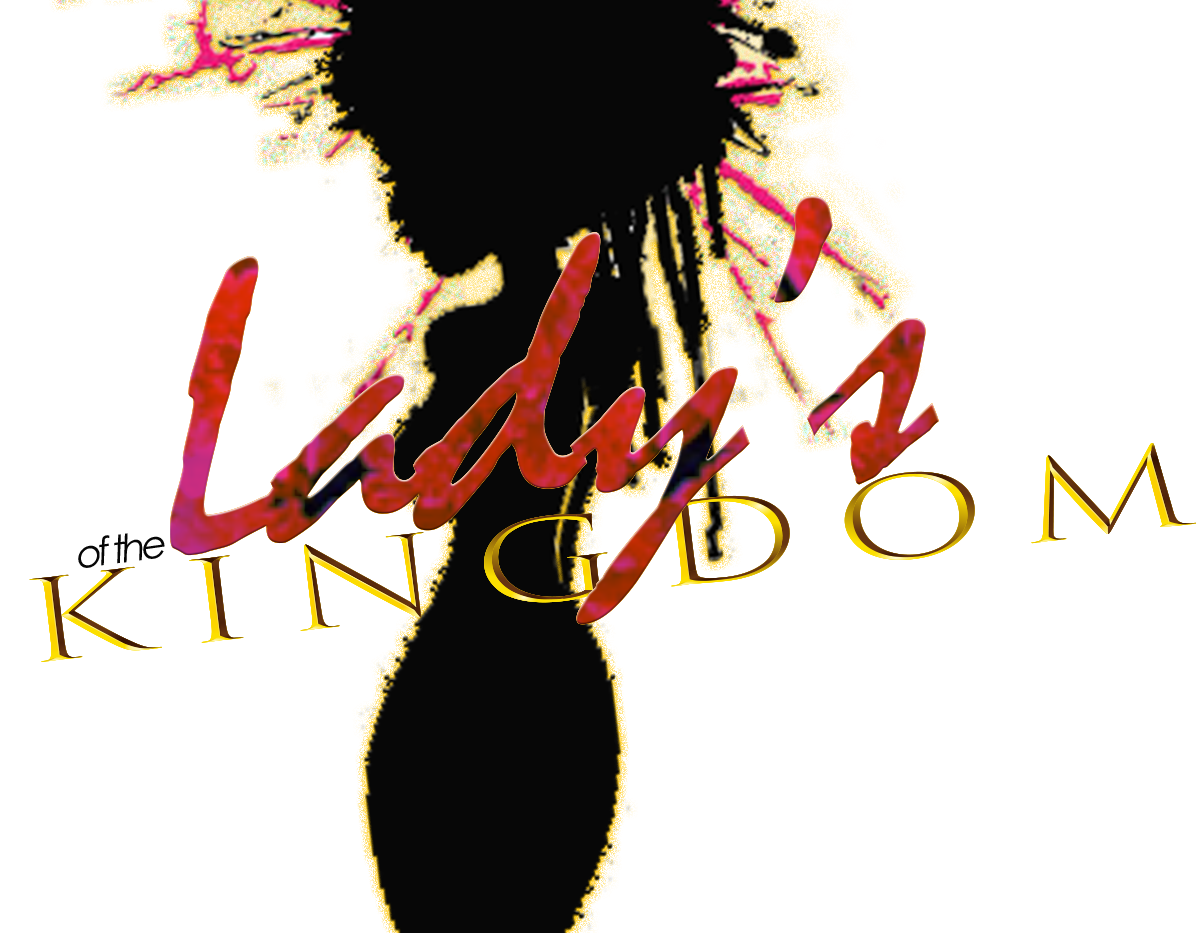 Lady's of the Kingdom Logo 3.png