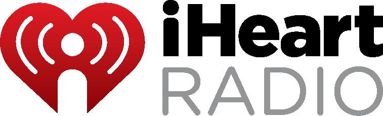 101-1010243_iheartradio-logosvg-wikipedi