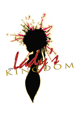 Lady's of the Kingdom Logo.png
