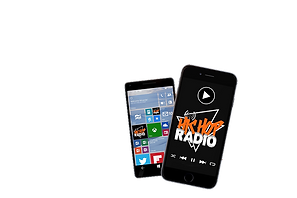 His-Hop Radio App Mock-up.png