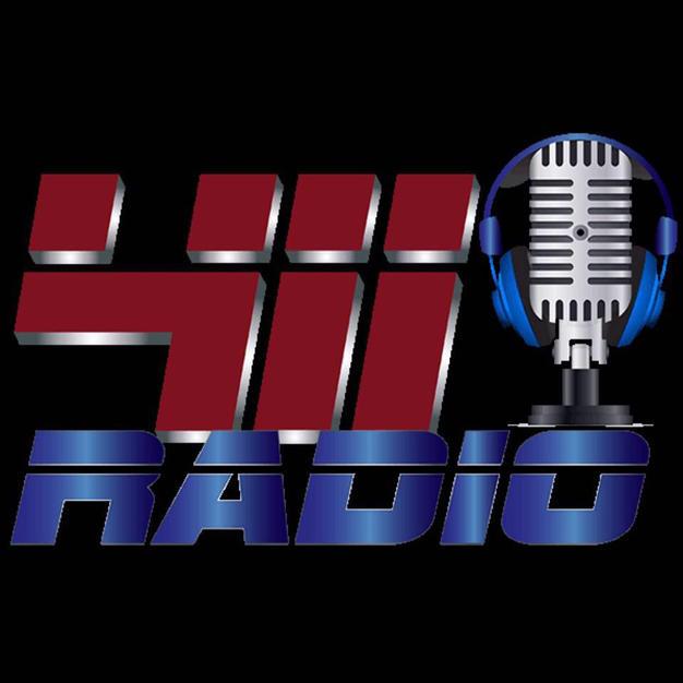 411 RADIO NETWORK - CEDRIC & SHELLYE LYONS